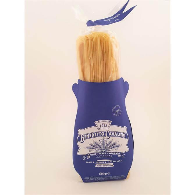 Cavalieri Capellini Angels Hair 500G